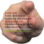 http://duniasaya.net/wp-content/uploads/2013/01/1231314_592822884092832_410872130_n.jpg