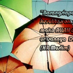 http://duniasaya.net/wp-content/uploads/2014/03/Colorful-Umbrellas-Wallpapers1.png
