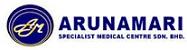 Arunamari Specialist Medical Centre