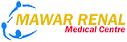 Mawar Renal Medical Centre