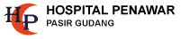Hospital Penawar