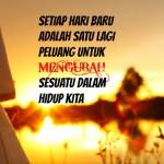 http://duniasaya.net/wp-content/uploads/2014/03/sweet_life_by_thulfiqar20-d2yvrex224.jpg