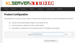 beli webhosting dan domain 2